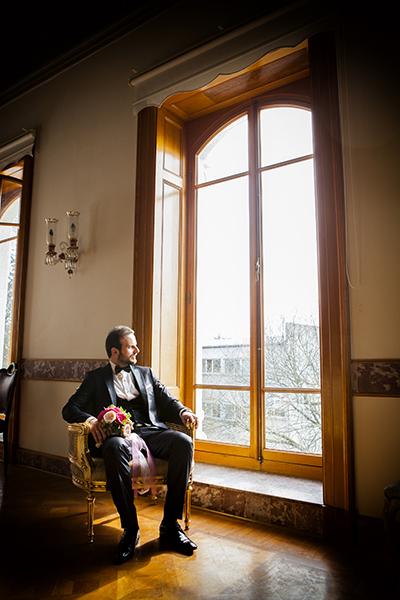 Adile Sultan Kasrı - Anı Fotoğrafları Rukiye TAŞÇI - Düğün ...