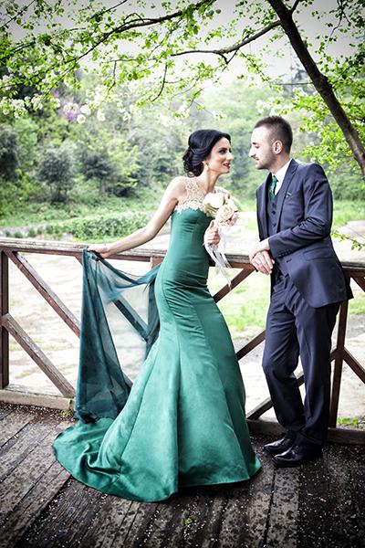 düğün fotoğrafçısı ile ilgili görsel sonucu